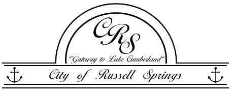 City of Russell Springs