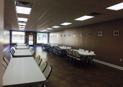 community center4
